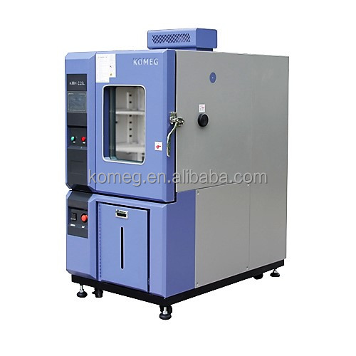 Pharma & lab testing walk in/ burn in climatic aging test chamber manufacturer discount price from China Supplier