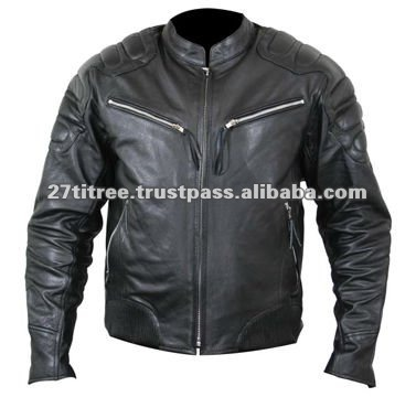 CBR Motorcycle leather jacket Classic Motorbike jackets Racing biker jackets