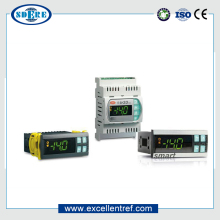 Hot sell low price digital thermostat carel