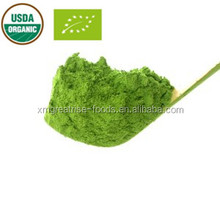 100% Natural Organic Matcha Green Tea/Japanese flavour matcha with Private Label