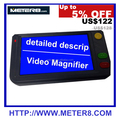 Video magnifier & Screen Magnifier FY518A