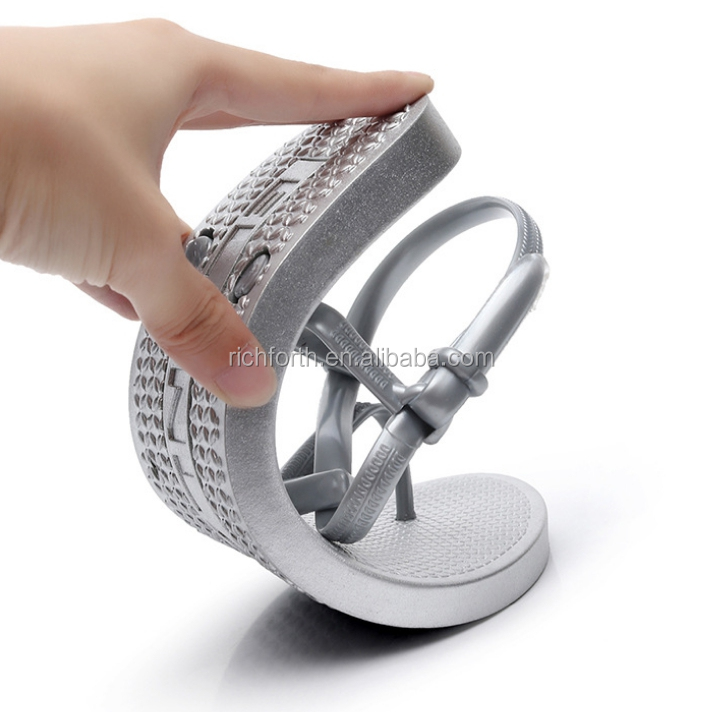 Low Price super Light EVA Women Sandals for outdoor