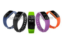 chinese factory ISO Android system smart band smart watch