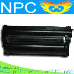 Toner for HP color laserjet enterprise 5520 MFP black toner cartridge for OEM printer cartridge