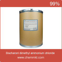 High Purity Chemicals 99 Bischaronl Dimethyl