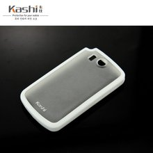 outer protective case for mobile phone coolpad u8810