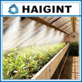 TY1759 Haigint low pressure greenhouse bonsai plant tools cooling misting kit system