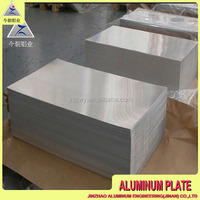 Thickness 0.3mm 0.4mm 0.5mm Aluminum Sheet with high quality