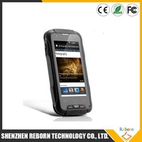 2015 alibaba china mobile phone / proof phone / drop proof mobile phone
