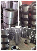 Hydraulic Breaker Parts, Chisel/Piston/Front Cover/Rod Pin/ring bushing