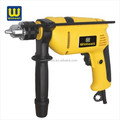 Wintools power tools 810w 13mm electric impact drill machine