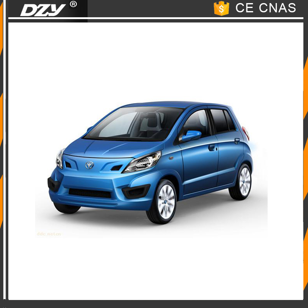 Chinese high quality with best price Electric Car for sale