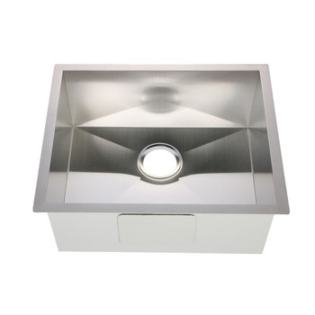 kitchen sinks wholesale handmade sink