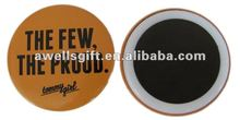2012 custom cheap pin button badges gift