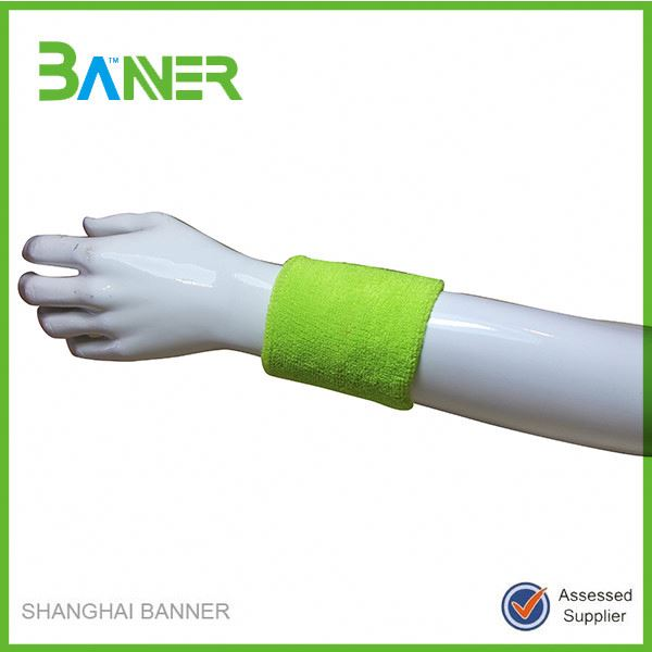 Sports fashion cotton wrist guard Wrist Protector