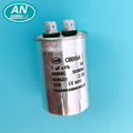 ac motor Capacitor 630V 7uf 630VAC Capacitor with Screw