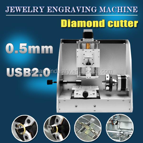 Wholesale ring jewelry making machine line Buy Best ring