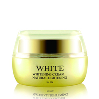 Superior Skin Whitening Lightening 14 days thai rose whitening night cream best face whitening cream