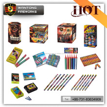 Buy chinese fireworks online direct china import wholesale cheap fireworks prices