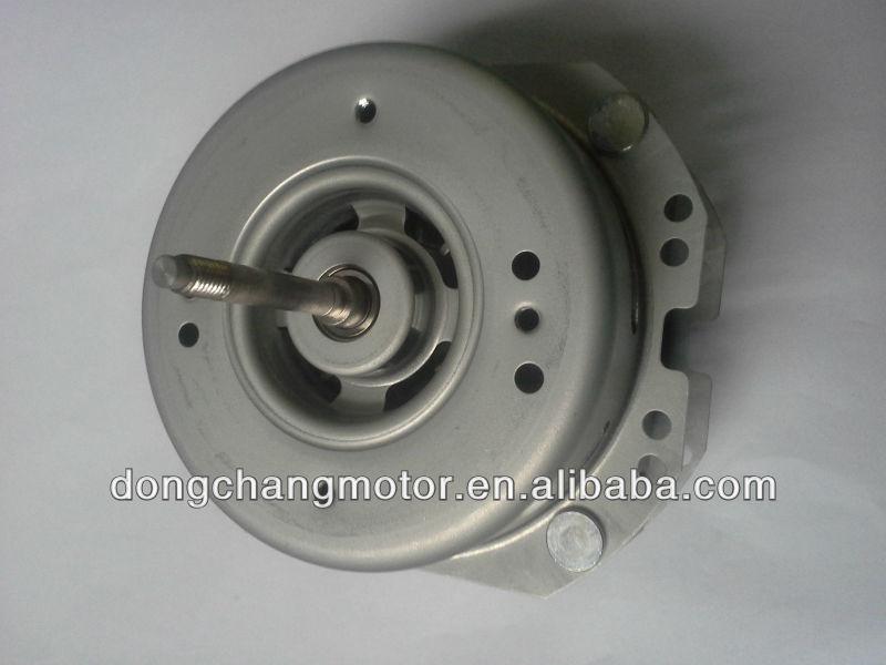 Piccoli Motori Elettrici A Vibrazione Lineare Motore Di