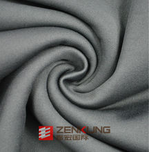 buy cheap Polyester fleece fabric for blankets and sofa cover