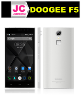 Genuine hot selling mobile phone original smartphone 4g Ite Doogee f5 in stock