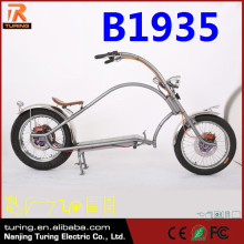 Buy Bulk Sports Shanghai C50 Indian Motorcycle