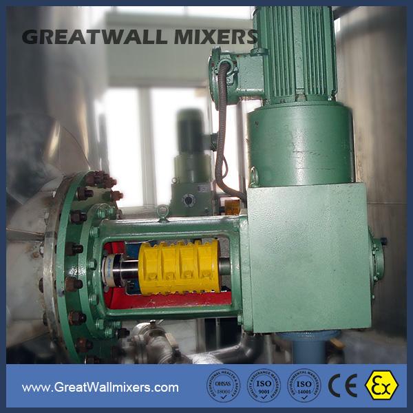 Custom Design Industrial Fixed Angle Gear Driven Mixers Agitator Manufacturers (1).jpg