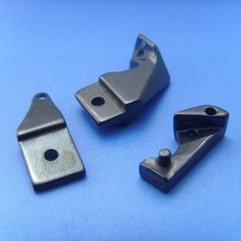 Black Zirconia ceramic,structure ceramic products