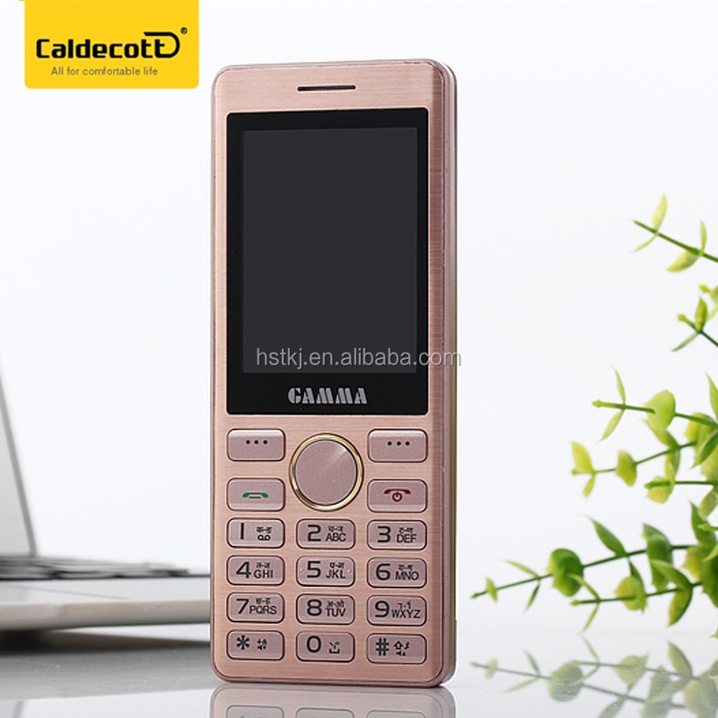 China OEM Cheap Price Mobile Phone,Cell Phone
