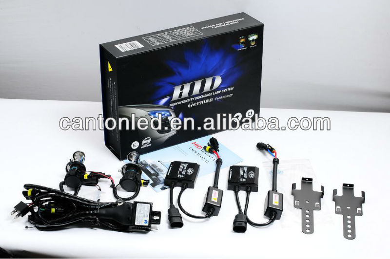 car auto accessories kit