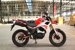 ON-OFF ROAD MOTOR DIRT BIKE,250cc CHINESE ENDURO BIKE,NEW HOT MOTORCYCLE CHEAP
