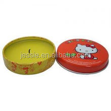 candle molds china made in China