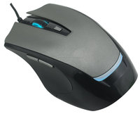 new fashion computer accessory oem mouse custom with cheap price