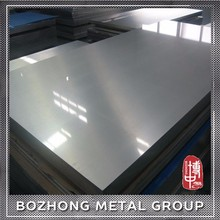 Professional Manufacture Cheap 304 stainless steel sheet no 4 satin finish