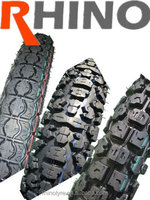 motorcycle tire 3.25-18 2.75-21 2.75-19 motorcycle tyres thailand