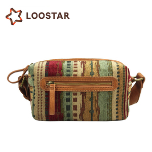 China folk bags wholesale 🇨🇳 - Alibaba d760904d25a2a