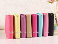 for iphone 5 wallet case wallet card-slot leather cell mobile phone case wallet leather case