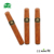 Hot selling soft tip disposable e cigar cuban 900mah disposable electronic cigars