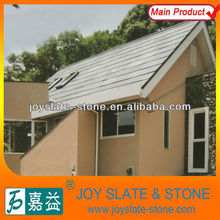 natural stone /blue grey slate tile/grey roof tiles