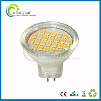 4w mr11 gu4 led spotlight ra80 ip44 4w mr 11 gu4 led spot 2 years warranty 4w mr11 gu4 led,4w mr11 gu4 led