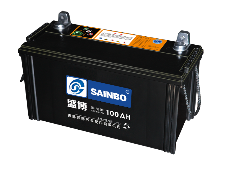 RELIABLE QUALITY BATTERY 12V DIN STANDARD MF CAR BATTERY WITH OFFICIAL DISTRIBUTOR 60032