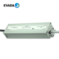 Top quality UL 60W 12V led light power supply with IP67 waterproof
