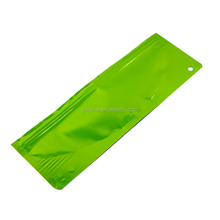 Popular And Convenient Free Sample Pet Food Stand Up Zipper Bags For Dog Food
