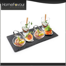 Fast Quote Make To Order Spanish Dinnerware Wedding Server Sets