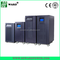 High Frequency Online 6~20KVA UPS prices in pakistan