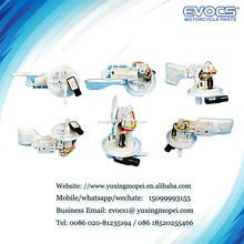 Motorcycle spark oil pump , motorcycle fule pump , motorcycle gasoline pump, motorcycle petrol pump, for spark motor
