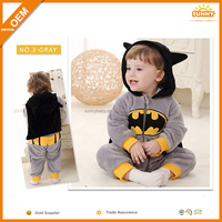 Dropshipping Clothing Outlet Clothes Uk Outlet Stock Clothes for Babies
