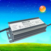 IP67 waterproof constant current led driver 70w switch mode power supply