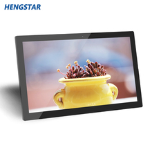 13 inch tablet pc,8gb ram tablet pc,tablet pc wifi without camera